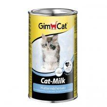 Gimpet Cat-Milk - молоко Джимпет с таурином для котят