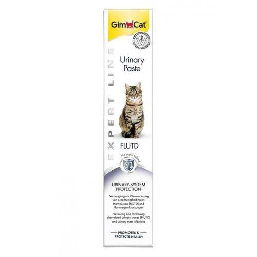 Gimpet Urinary Paste - паста Джимпет Уринари для кошек