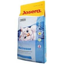 Josera Marinesse - корм Йозера Маринеззе для привередливых кошек