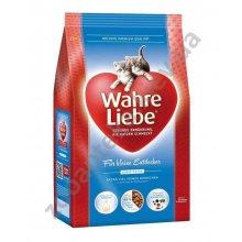 MeraCat Wahre Liebe Junge - корм МераКет для котят