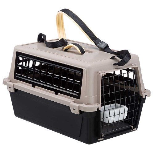 Ferplast Atlas 10 Tredy Plus - переноска Ферпласт для кошек и собак