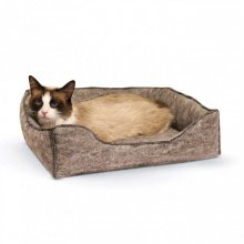 K and H Amazin Kitty Lounge - лежак Китти Лаунж для кошек