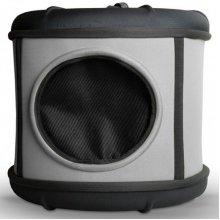 K and H Mod Capsule - домик-переноска Мод Капсула для кошек и собак