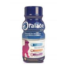 Oralade Cat - энтеральное питание Оралейд в реабилитационный период