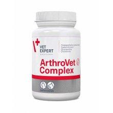 Vet Expert Arthrovet Complex - препарат Вет Эксперт АртроВет ГК Комплекс