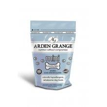 Arden Grange Crunchy Bites Mini Sensitive - лакомство Арден Гранж с рыбой для собак малых пород