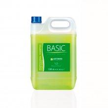 Artero Shampoo Basic - шампунь Артеро Базовый