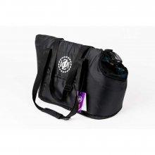 Zoom-Zoom Zoo - сумка-переноска Зум-Зум черная