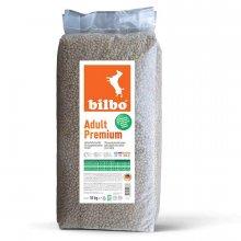 Bilbo Adult Premium 24/10 - корм Билбо для взрослых собак всех пород
