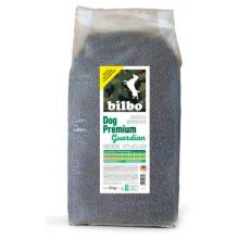 Bilbo Adult Premium Guardian - корм Билбо для взрослых собак всех пород