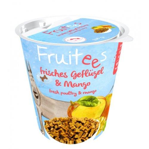 Bosch Fruitees - лакомство Бош с фруктами