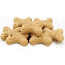Bosch Mono Knochen Klein - лакомство Бош косточки для собак