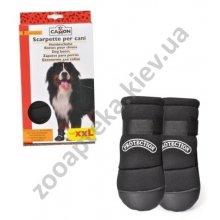 Camon - ботинки из неопрена Камон для собак