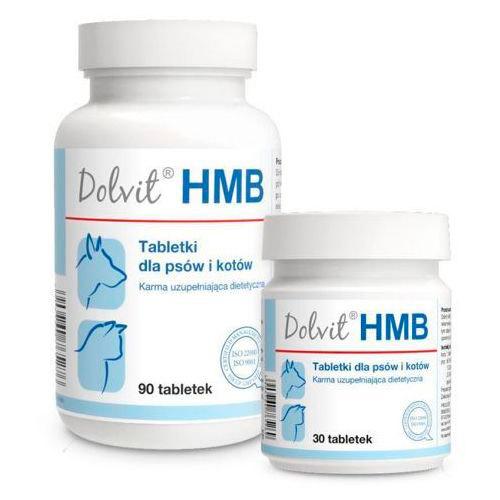 Dolfos Dolvit HMB - витаминно-минеральный комплекс Дольфос Долвит ГМБ