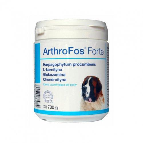Dolfos ArthroFos Forte - витаминно-минеральный комплекс АртроФос Форте