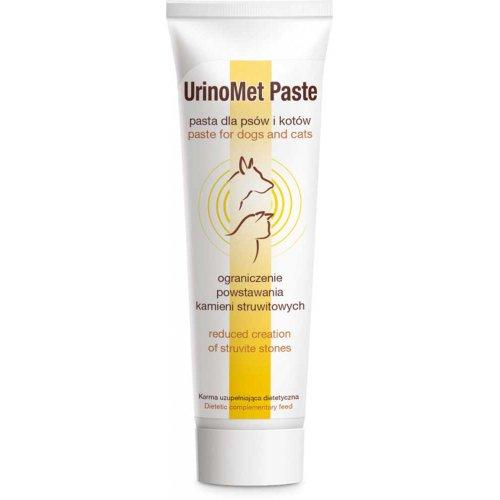 Dolfos UrinoMet Paste - диетическая добавка Дольфос УриноМет в виде пасты
