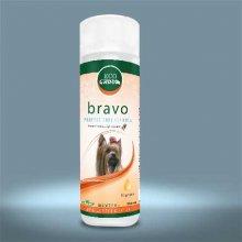 EcoGroom Bravo -  шампунь ЭкоГрум Браво для длинношерстных собак