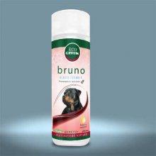 EcoGroom Bruno - шампунь ЭкоГрум Бруно для собак темных окрасов