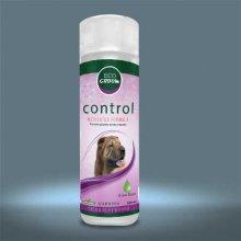 EcoGroom Control - шампунь ЭкоГрум Контроль гипоаллергенный