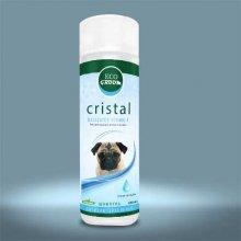 EcoGroom Cristal  -  шампунь ЭкоГрум Кристал для проблемной кожи