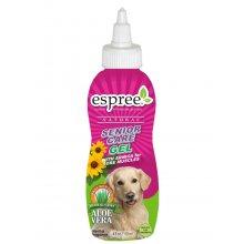 Espree Senior Care Gel - гель Эспри для стареющих собак