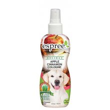 Espree Apple Cinnamon Cologne - одеколон Эспри с ароматом яблока и корицы