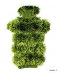 Fi-Fa - свитер вязанный Фи-Фа Травка для собак