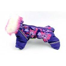 Fi-Fa - комбинезон Фи-Фа Ванда для собак