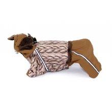 Fi-Fa - комбинезон Фи-Фа Вязанка для собак
