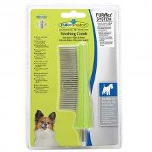 Furminator Furflex - насадка расческа Фурминатор Фурфлекс для собак