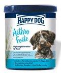 Happy Dog ArthroForte - кормовая добавка Хэппи Дог АртроФорте