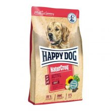 Happy Dog NaturCroq Active - корм Хэппи Дог для активных собак