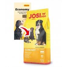 Josera Economy - корм Йозера Эконом для взрослых собак