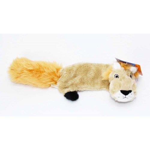 Nobby - плюшевый лев Нобби для собак