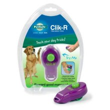 Petsafe Clik-R - кликер Петсейф для дрессировки собак