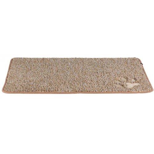 Trixie Dirt-Absorbing Mat - впитывающий коврик Трикси