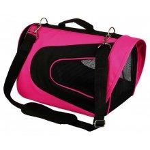 Trixie Alina Carrier - сумка-переноска Трикси Алина