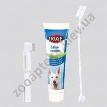 Trixie - стоматологический набор Трикси