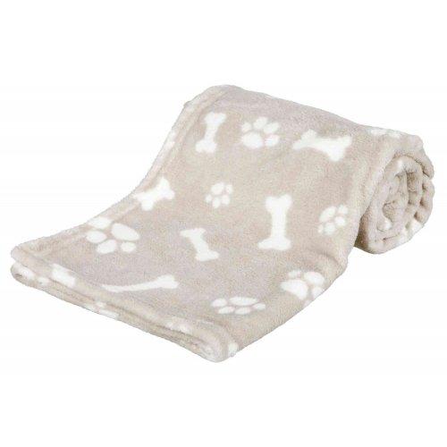 Trixie Kenny Blanket - плед Тріксі Кенні для собак
