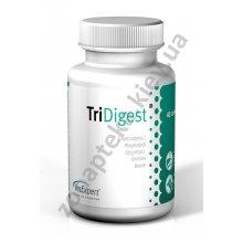 Vet Expert TriDigest - добавка Вет Эксперт Тридигест для улучшения пищеварения
