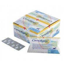 Vetoquinol Cimalgex - противовоспалительный препарат Сималджекс для собак