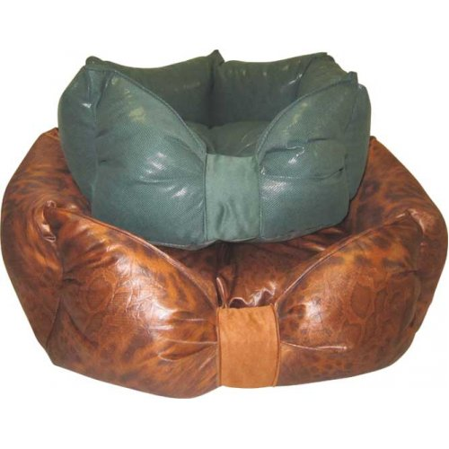 AnimAll Bant - лежанка-диван ЭнимАл Бант для собак