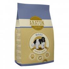 Araton Adult Maxi - корм Аратон для собак крупных пород