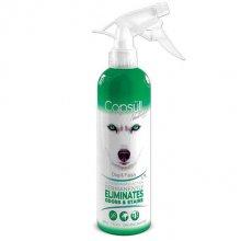 Capsull Neutralizor Dog - средство Капсуль для удаления пятен и запаха собак