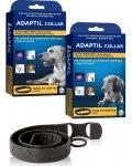 Adaptil - антистрессовый препарат Адаптил ошейник для собак