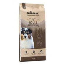 Chicopee CNL Adult Lamb and Rice - корм Чикопи Классик для собак всех пород