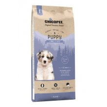 Chicopee CNL Puppy Lamb and Rice - корм Чикопи Классик для щенков всех пород