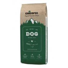 Chicopee PNL Adult Lamb and Rice - корм Чикопи Про для взрослых собак всех пород