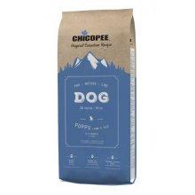 Chicopee PNL Puppy Lamb and Rice - корм Чикопи Про для щенков всех пород