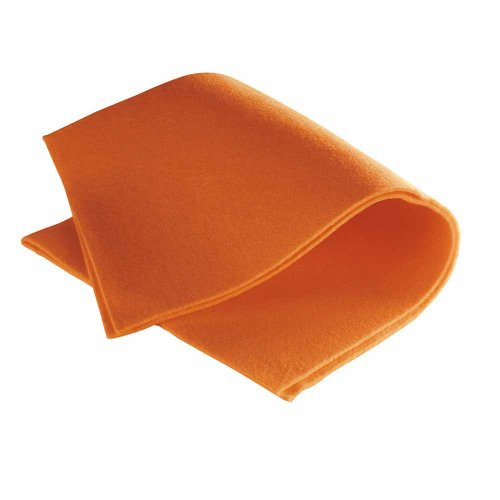 Ferplast Absorbent Towel Gro 5958- полотенце Ферпласт впитывающее